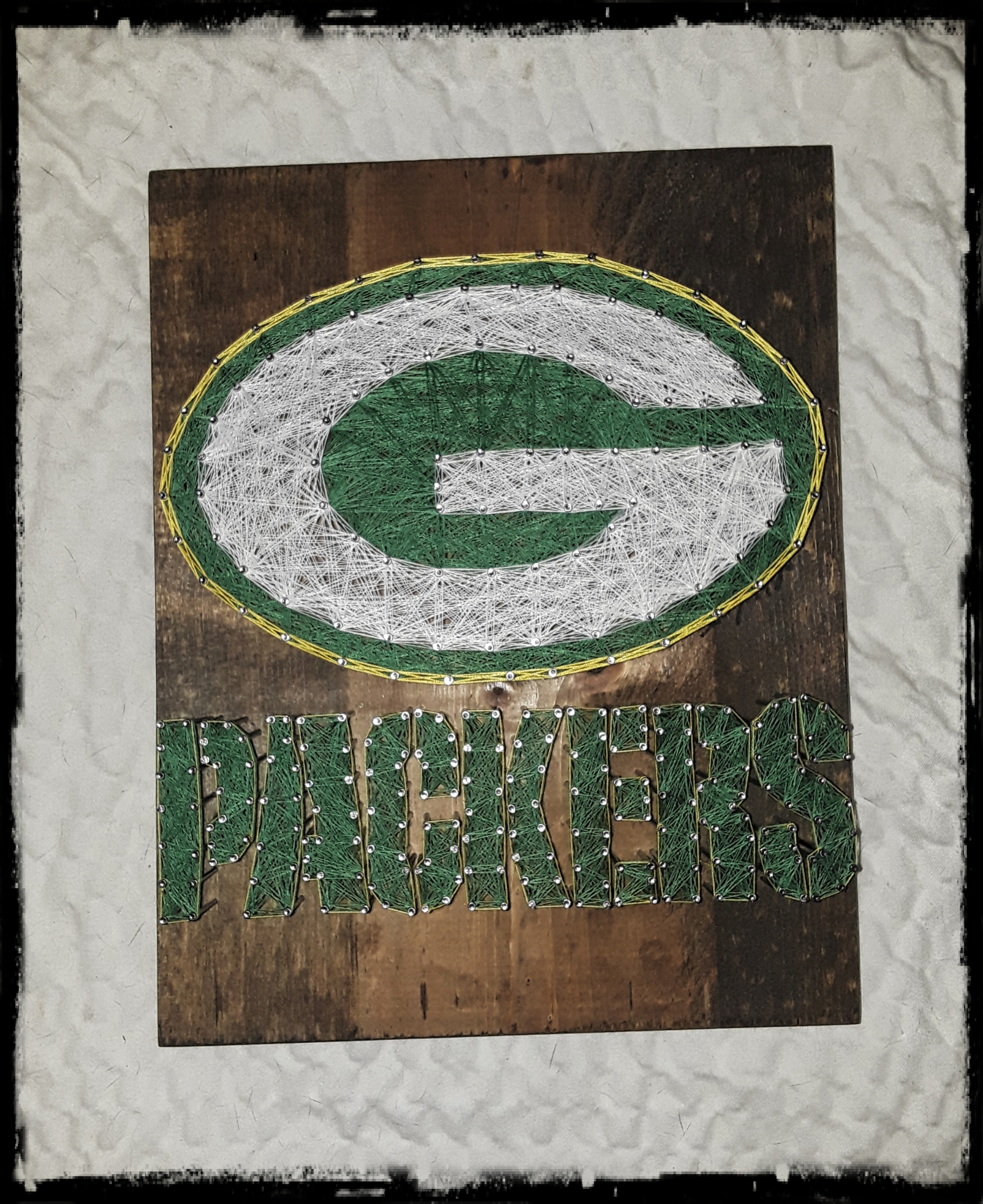 10x12 Packers