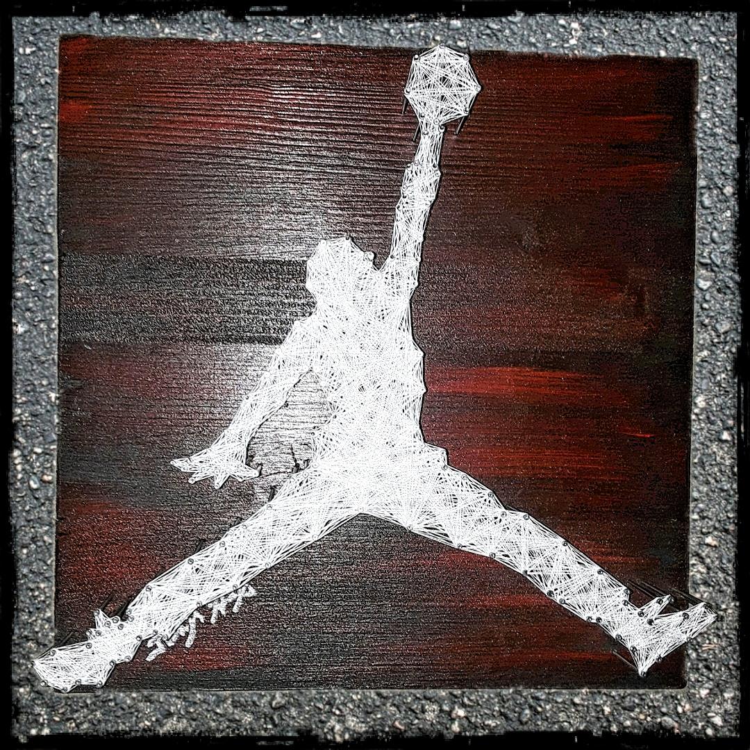 12x12 MJ