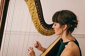 Jane - Harpist.png