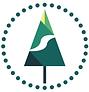 Timber Creek Counseling logo