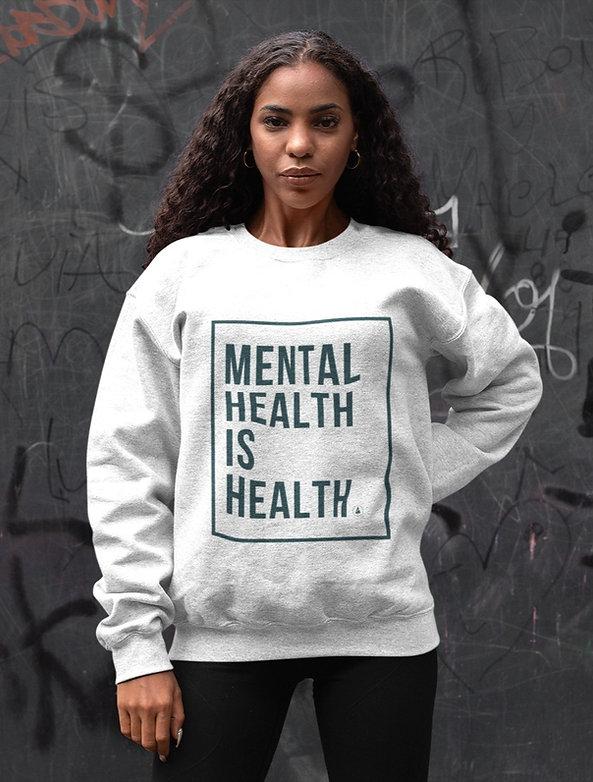 crewneck-sweatshirt-mockup-of-a-woman-posing-against-a-graffiti-wall-28638_edited_edited.j