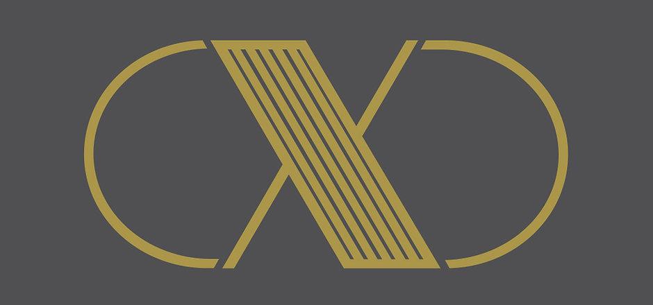 CDX LOGO_REVERSED_1080x1080.jpg