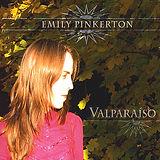 Emily Pinkerton Valparaiso.jpg