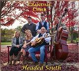 Crandall%20Creek%20Headed%20South_edited