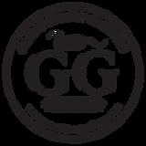 Grifters-logo+webaddress.png