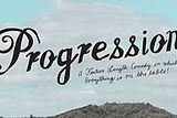 progression movie_edited.jpg