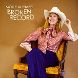 Molly Alphabet Broken Record.jpg