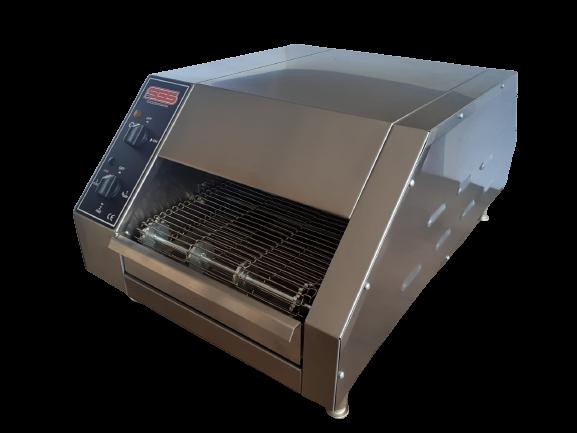 SGS Durchlauftoaster / 3,5 kW / Toaster / OEK800