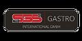 Sgs Gastro International Logo