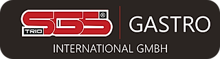SGS Gastro International