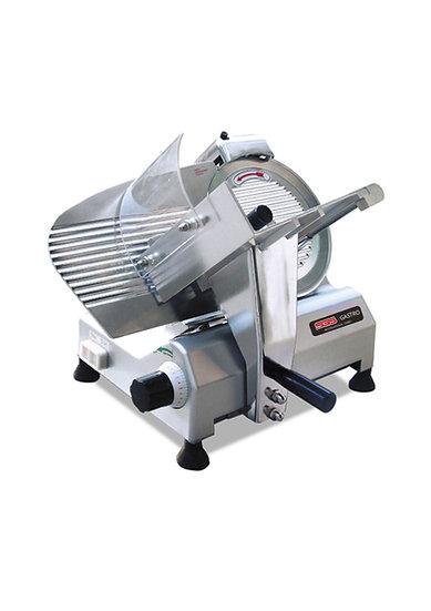 SGS Aufschnittmaschine (Automatische) Ø 25 cm SGS-JP.250
