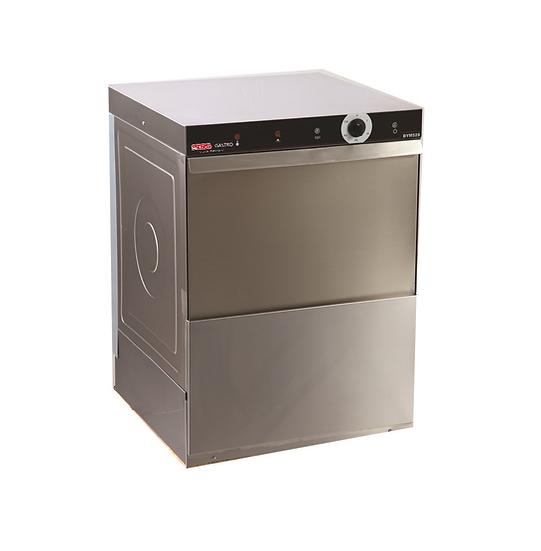 Geschirrspülmaschine Mit Ablaufpumpe / Reinigerdosierer / Klarspüldosierer