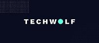 techwolf.png