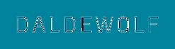 DALDEWOLF_logo_clear.png