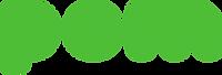 Logo_POM_Pos.png