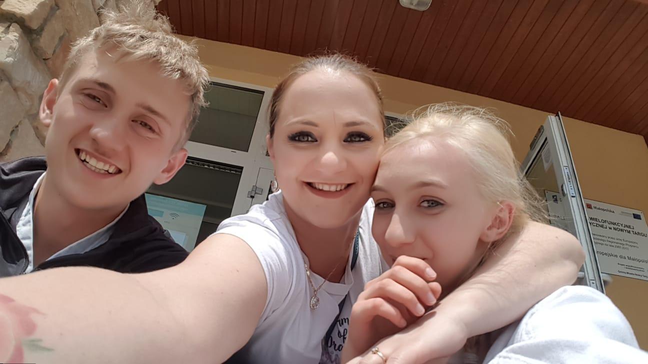 17 Turniej Karate Nowy Targ 2019_33.jpg