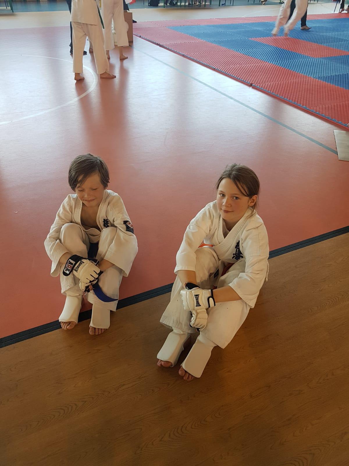 17 Turniej Karate Nowy Targ 2019_29.jpg