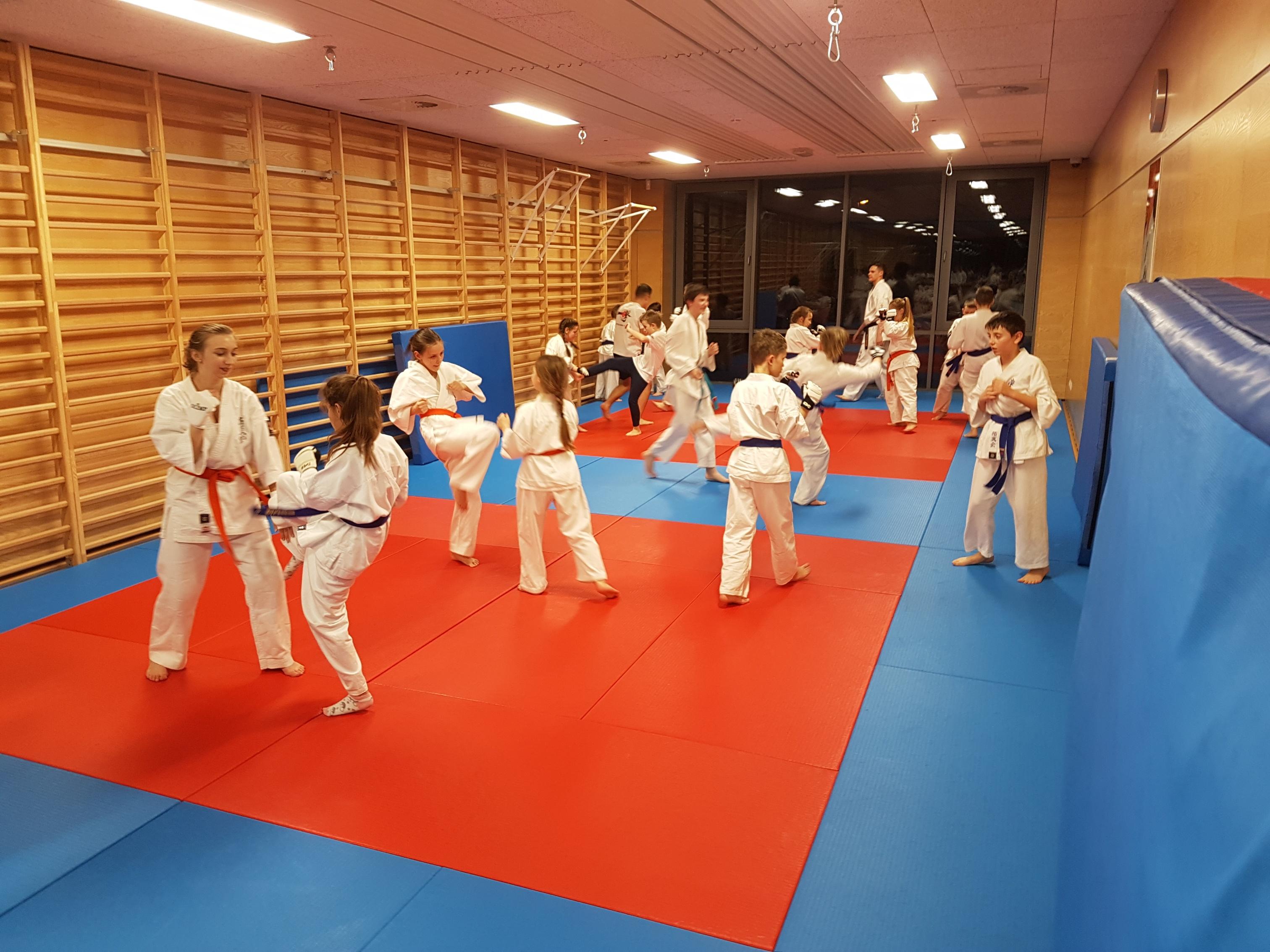 wspólny trening bkkk i tkkk_8.jpg