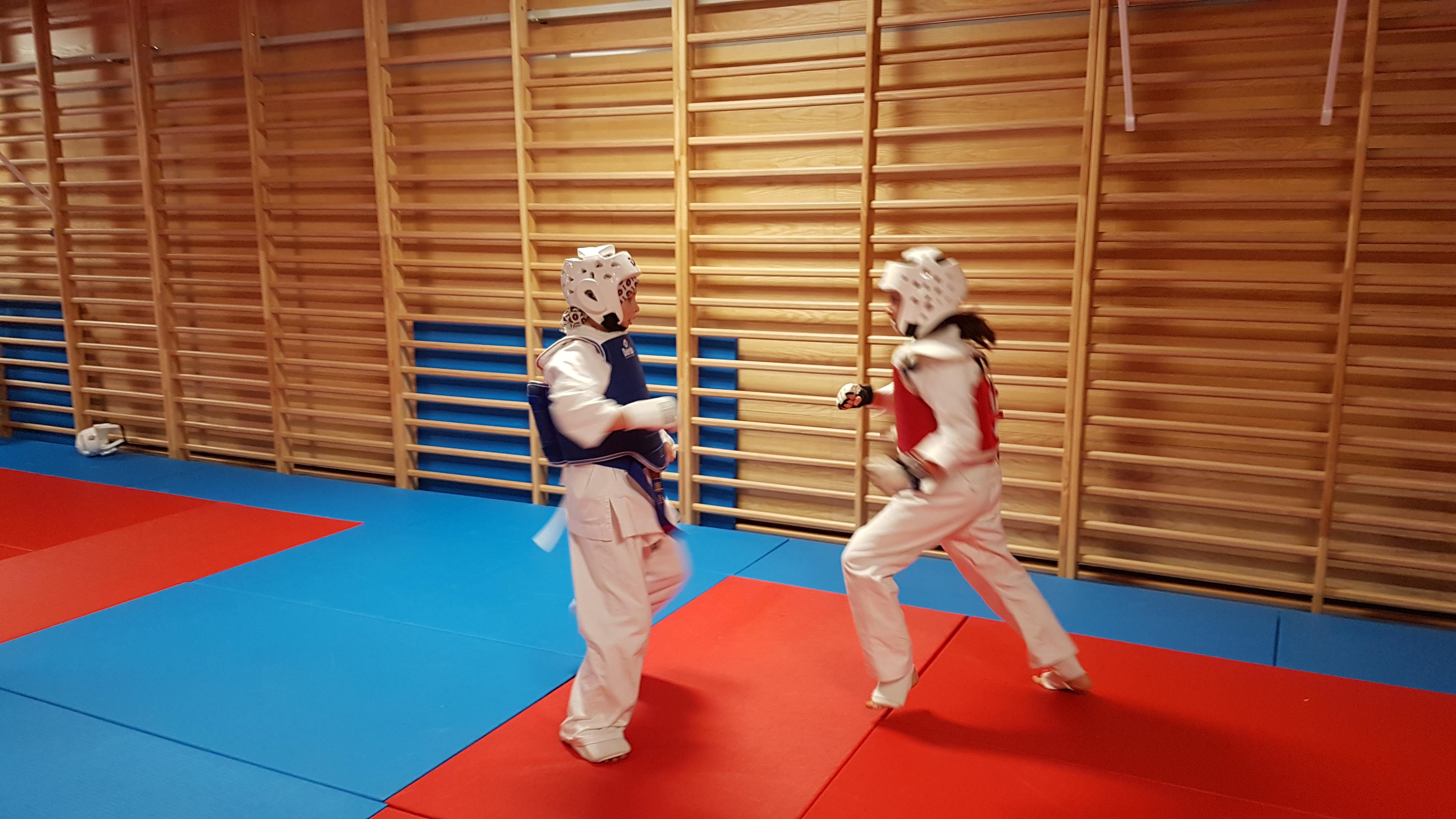 wspólny_trening_z_ARS_Limanowa_4.jpg