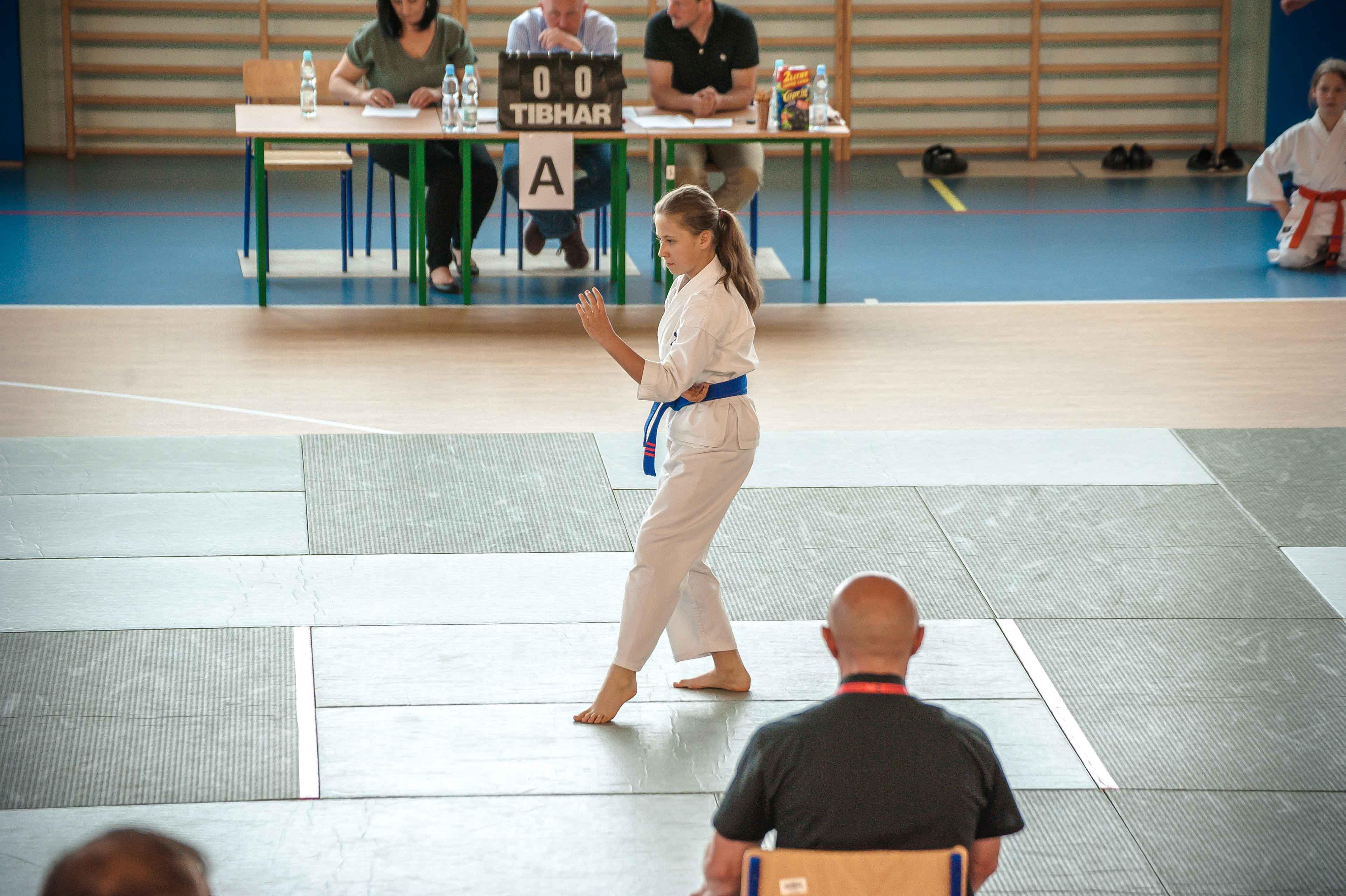 17 Turniej Karate Nowy Targ 2019_19.JPG