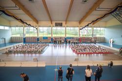 17 Turniej Karate Nowy Targ 2019_1.JPG