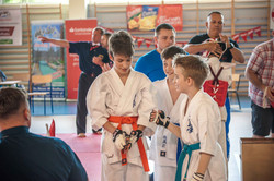 17 Turniej Karate Nowy Targ 2019_10.JPG