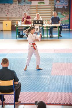 17 Turniej Karate Nowy Targ 2019_17.JPG