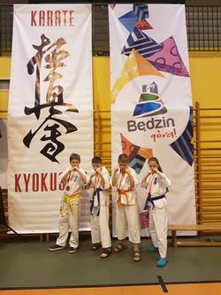 II_Turniej_Karate_w_Będzinie_2019_8.jpg