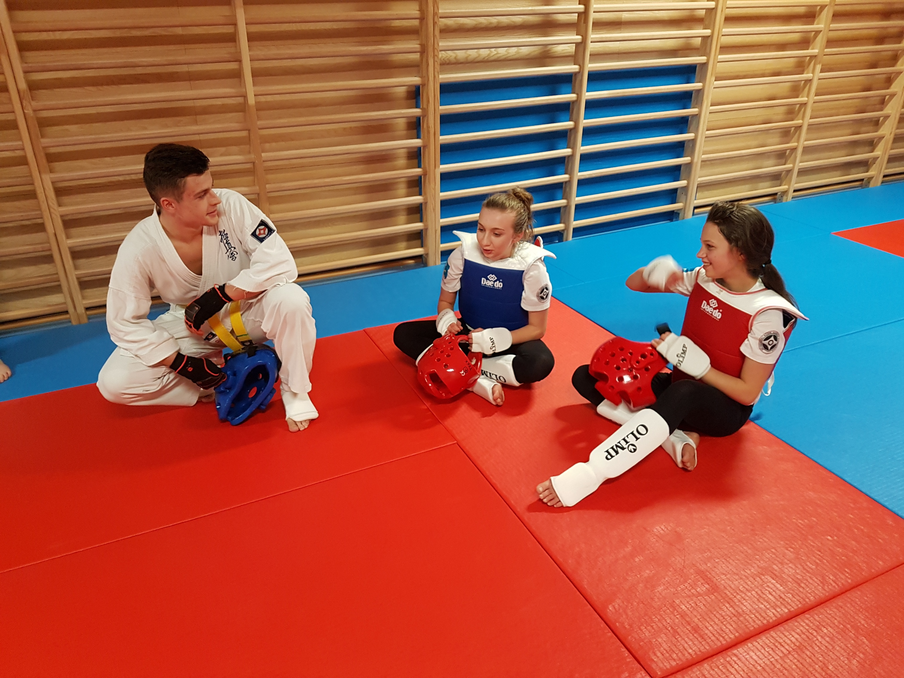 wspólny_trening_z_ARS_Limanowa_3.jpg