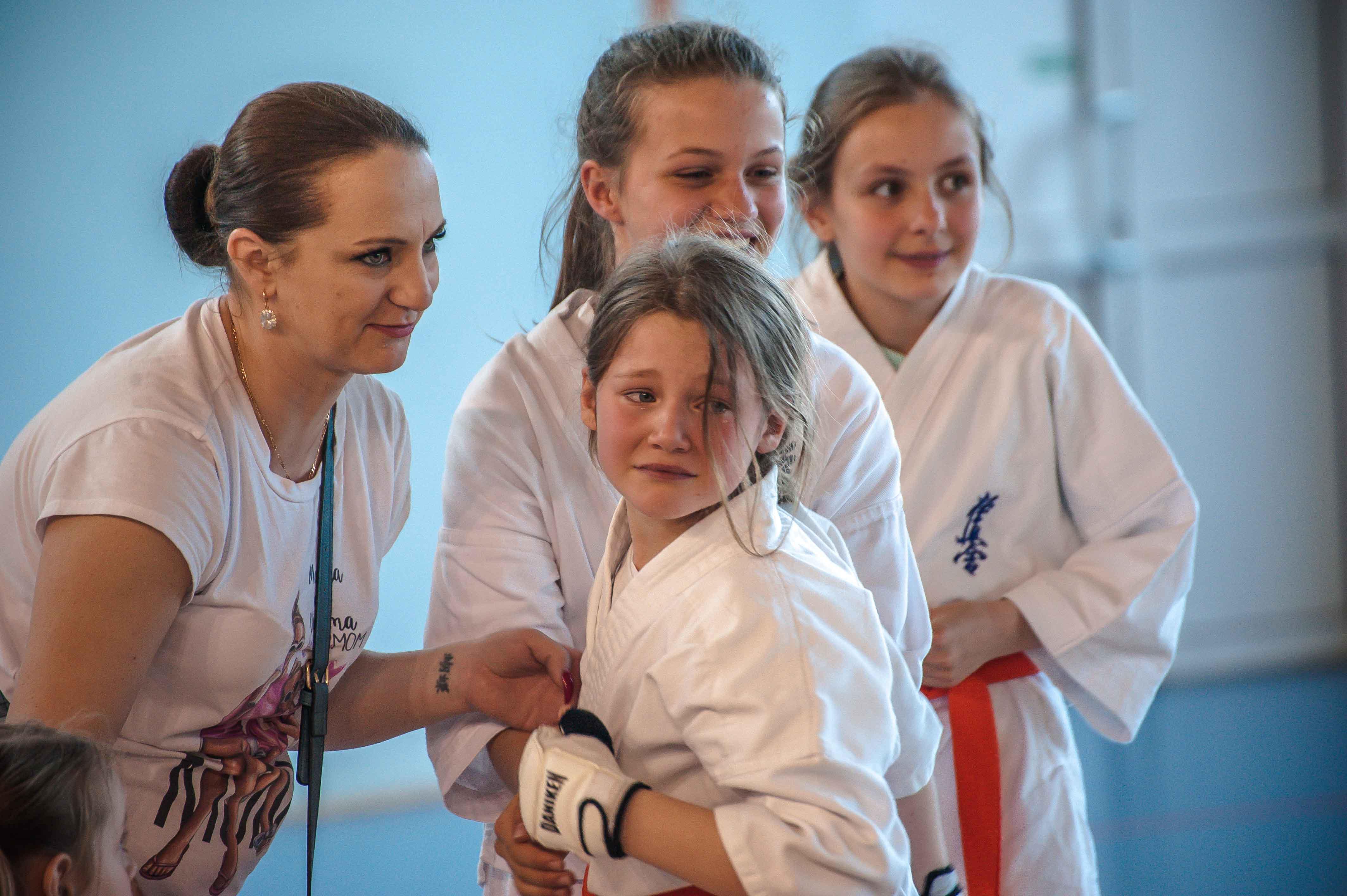 17 Turniej Karate Nowy Targ 2019_28.JPG