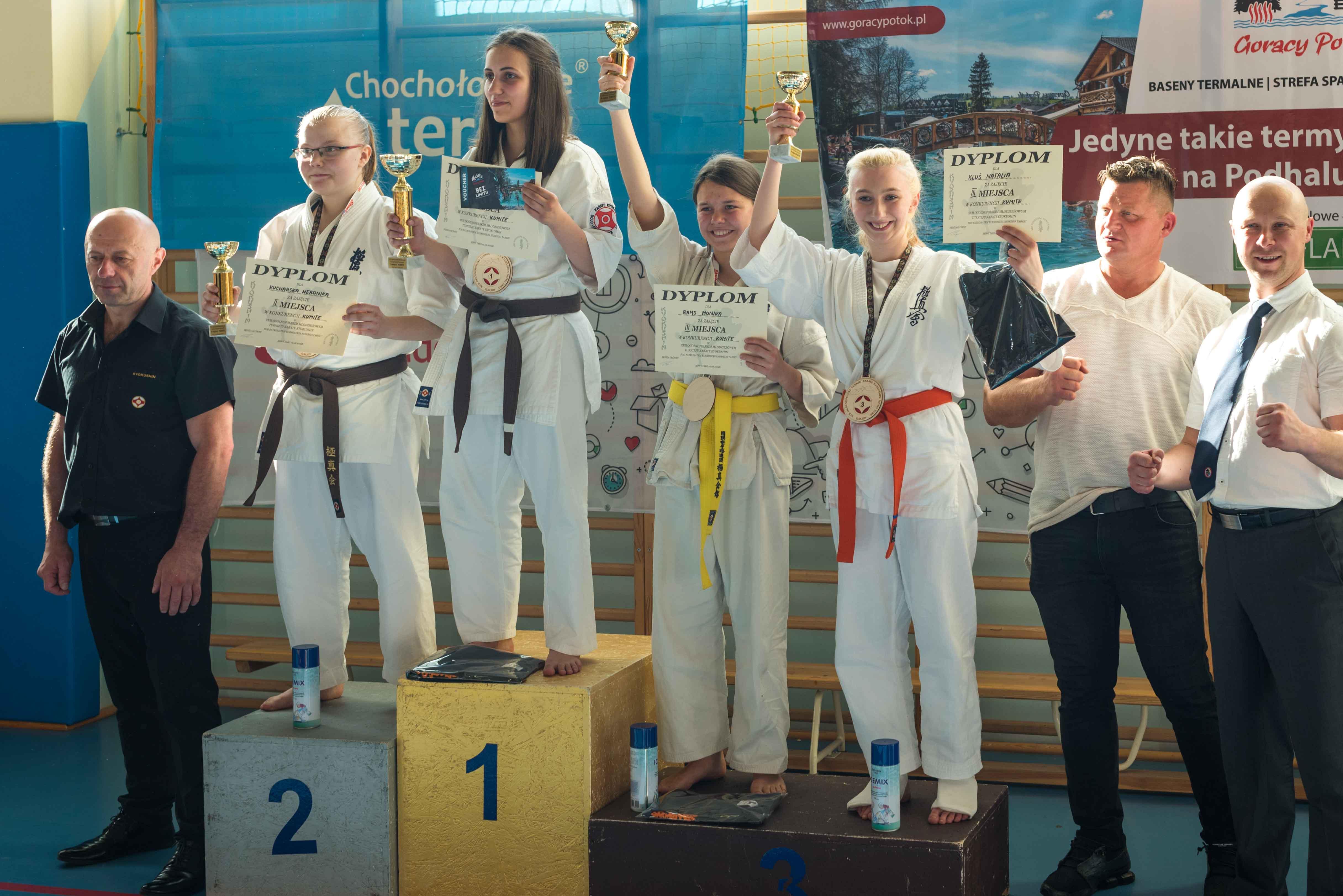 17 Turniej Karate Nowy Targ 2019_40.JPG