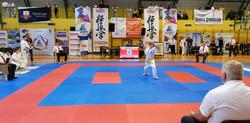 II_Turniej_karate_Będzin_2019_kata.jpg