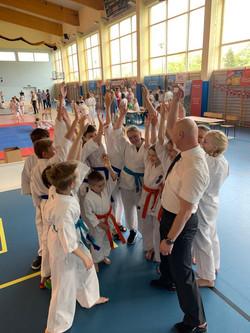 17 Turniej Karate Nowy Targ 2019_5.jpg