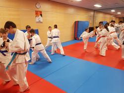 wspólny trening bkkk i tkkk_5.jpg