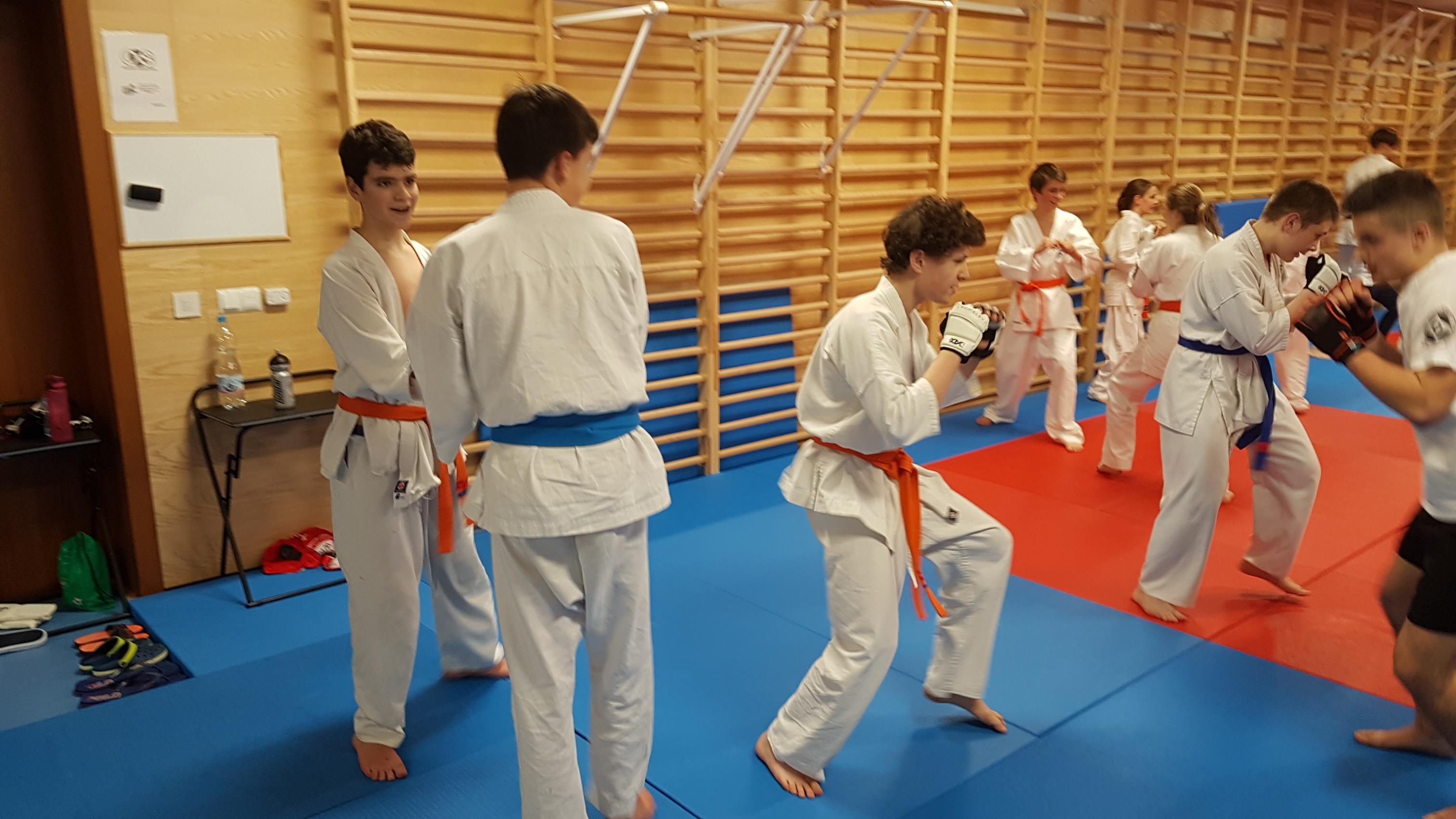 wspólny trening bkkk i tkkk_11.jpg