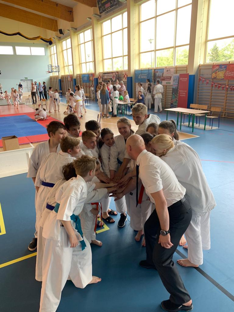 17 Turniej Karate Nowy Targ 2019_3.jpg