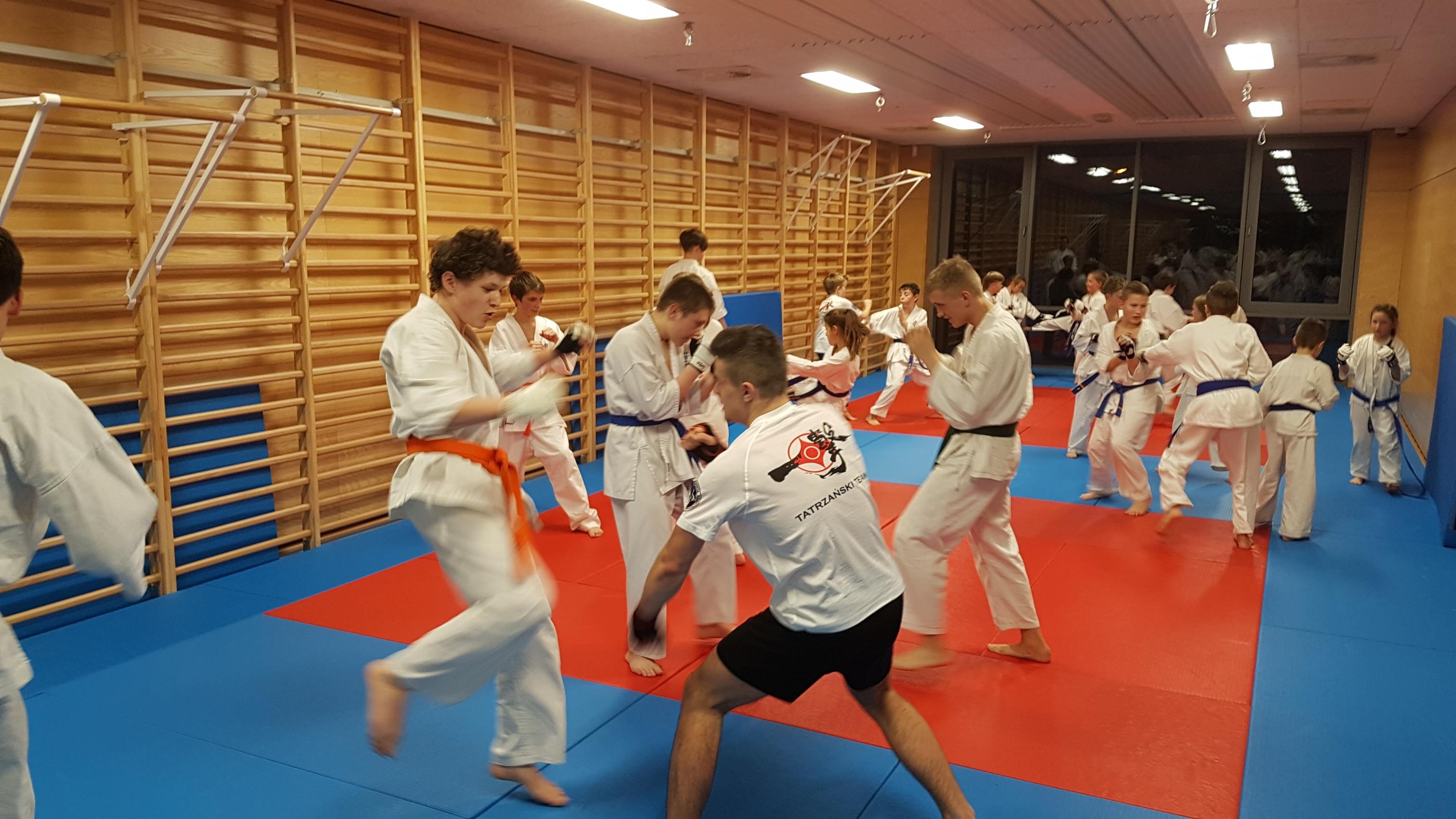 wspólny trening bkkk i tkkk_10.jpg