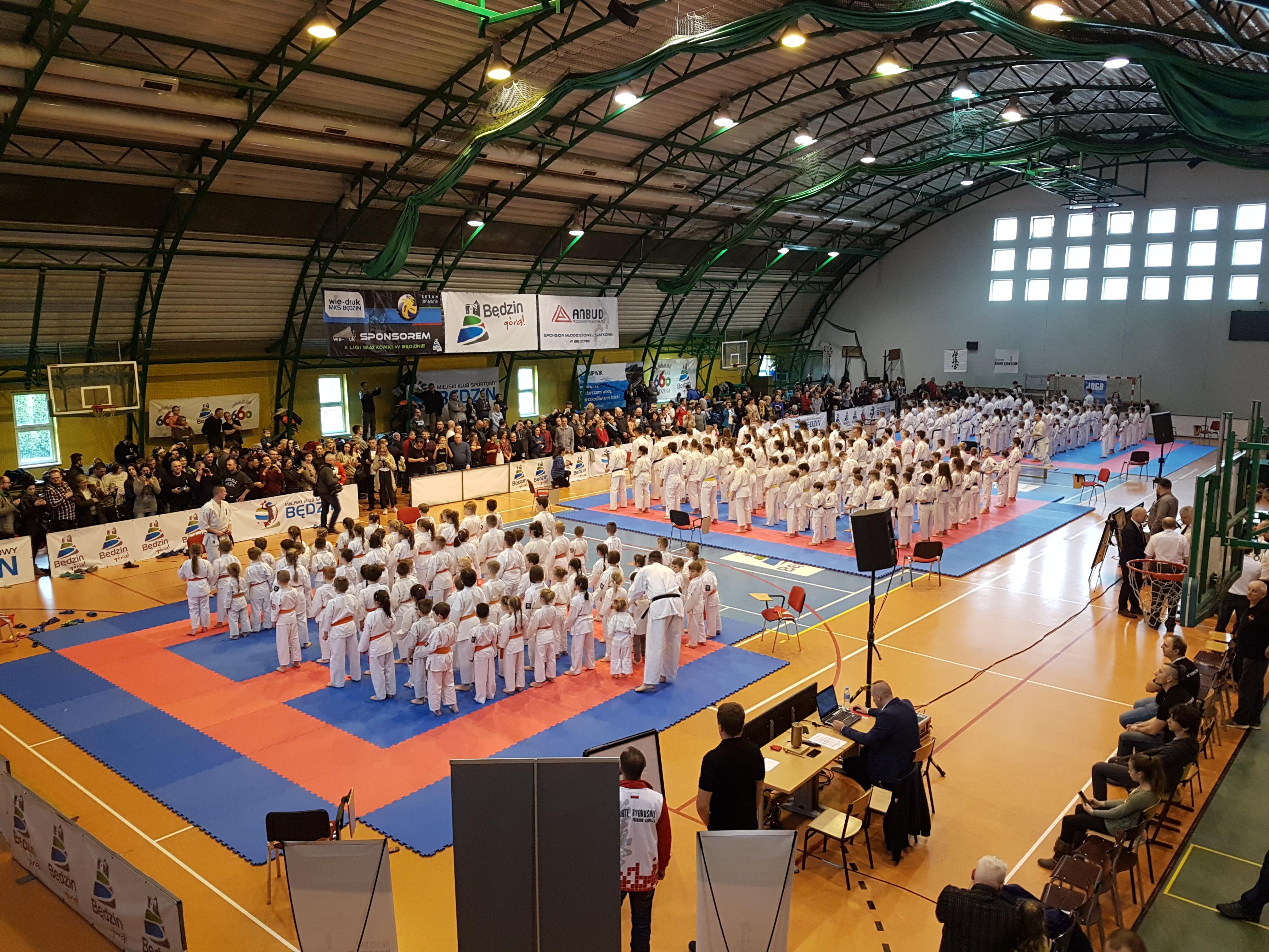 II_Turniej_Karate_w_Będzinie_2019.jpg