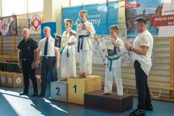 17 Turniej Karate Nowy Targ 2019_35.JPG