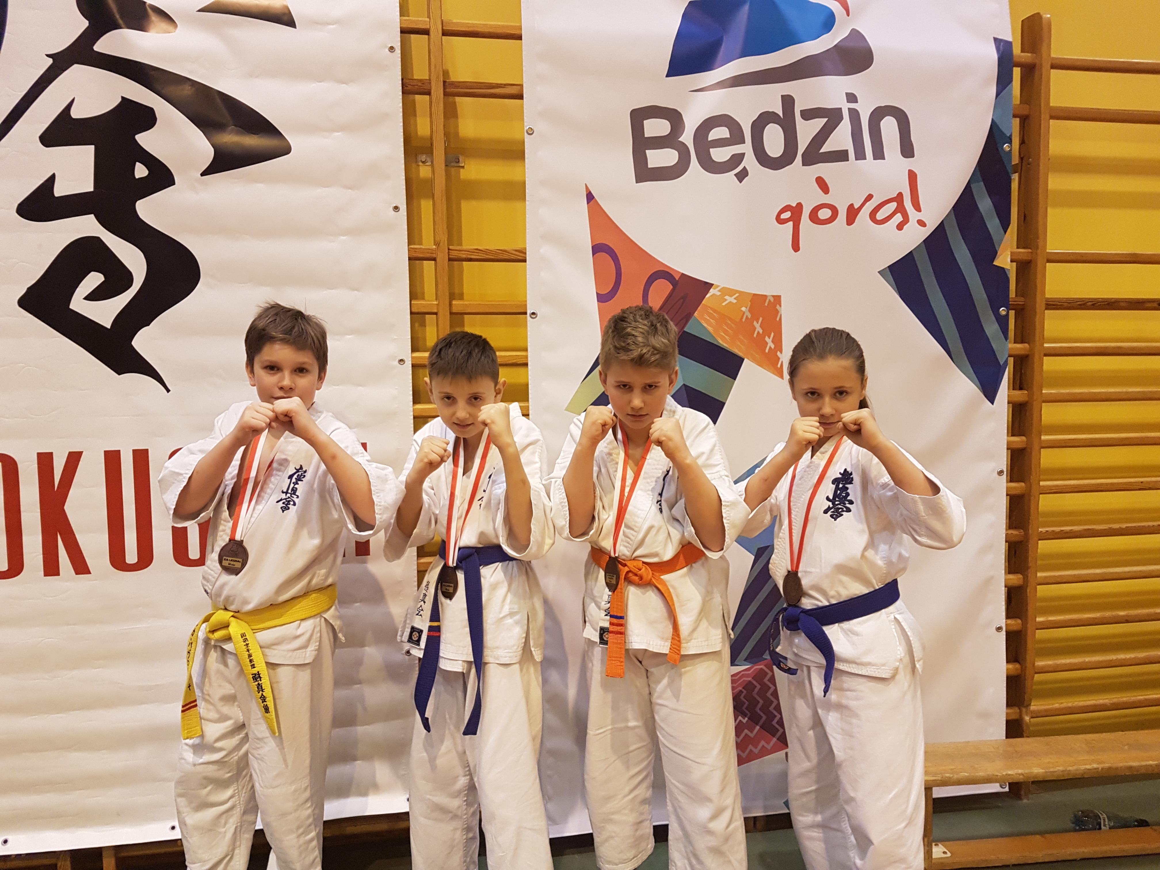 II_Turniej_Karate_w_Będzinie_2019_9.jpg