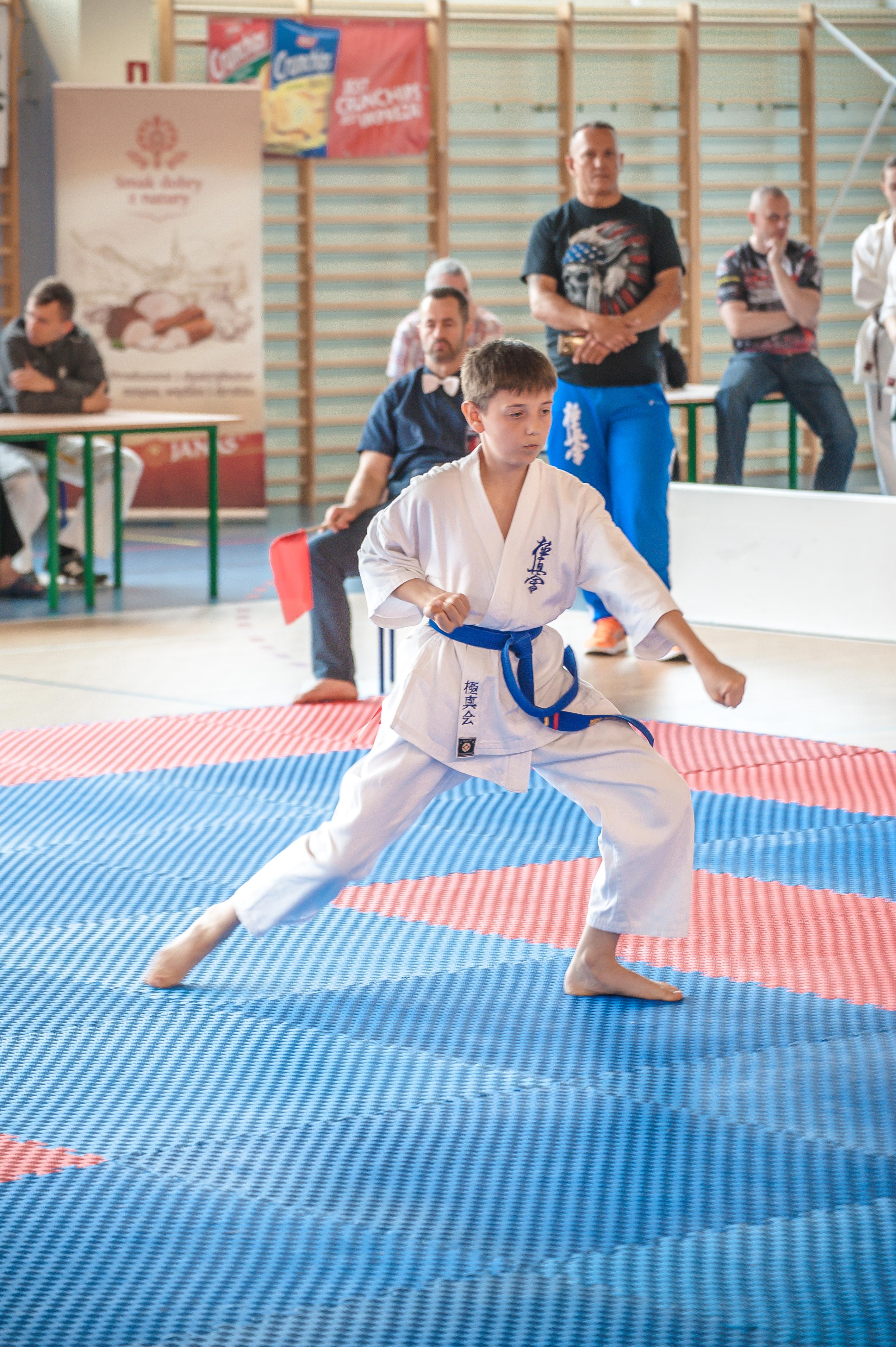 17 Turniej Karate Nowy Targ 2019_12.JPG