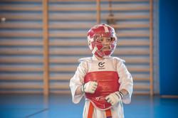 17 Turniej Karate Nowy Targ 2019_27.JPG