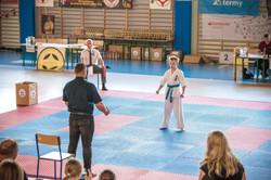 17 Turniej Karate Nowy Targ 2019_16.JPG