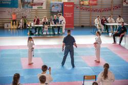 17 Turniej Karate Nowy Targ 2019_21.JPG