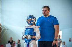 17 Turniej Karate Nowy Targ 2019_23.JPG