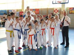 17 Turniej Karate Nowy Targ 2019_2.jpg