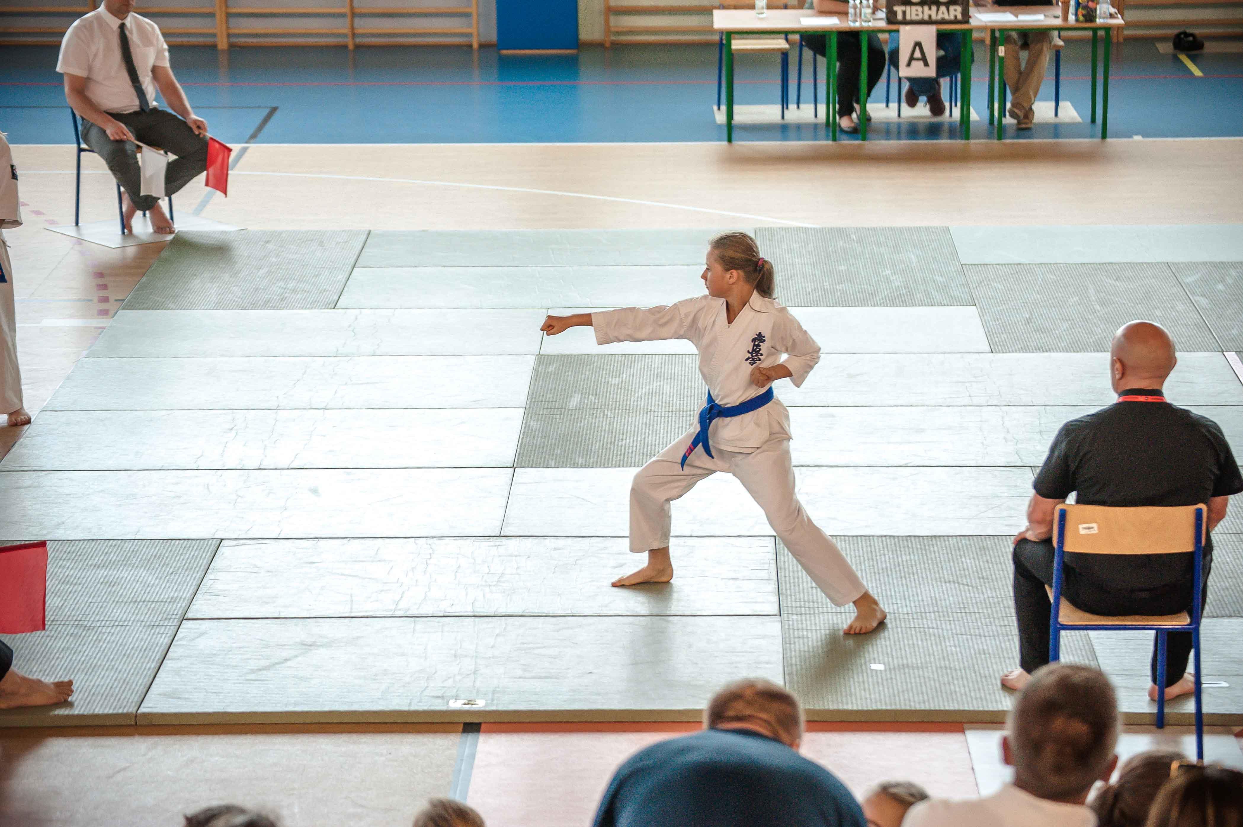 17 Turniej Karate Nowy Targ 2019_20.JPG