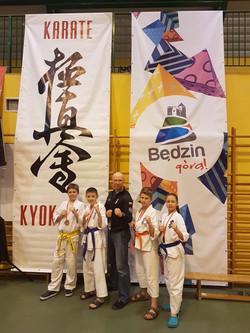 II_Turniej_Karate_w_Będzinie_2019_12.jpg