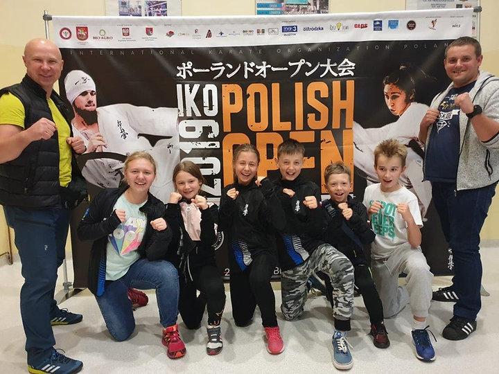 Tatrzański Team na IPO 2019.jpg