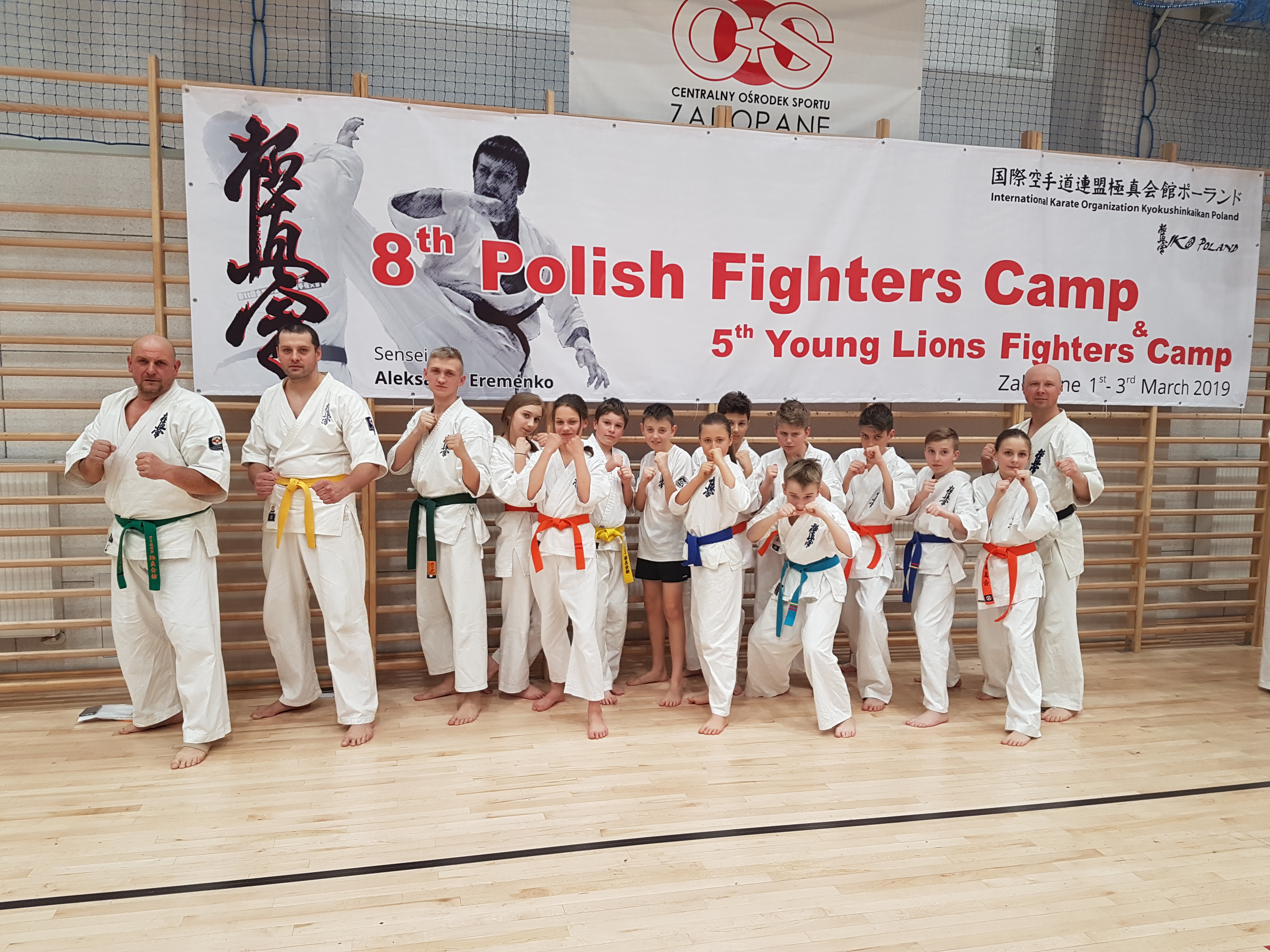 8 Polish Fighters Camp 2019.jpg